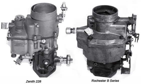 carb_Zenith&Rochester.jpg