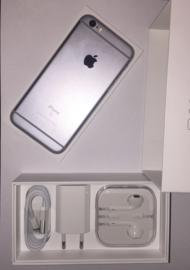 iPhone 8 64GB gold Incl 3 maanden garantie
