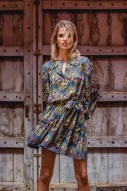 Jaase - korte jurk Olivia monroe