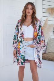 Jaase - Kimono Vanida Zoran
