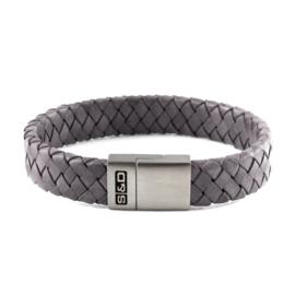 Armband Vinci Steel