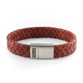 Armband Vinci Crimson