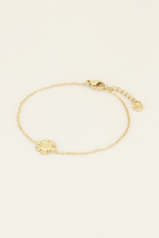 My Jewellery Armband Daisy