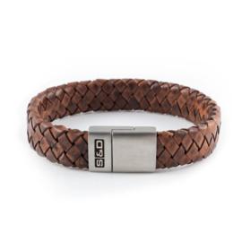Armband Vinci Walnut