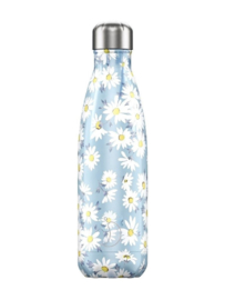 Chilly bottle Daisy  - 500ml