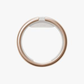 Orbitkey Ring Rose Gold - Rose