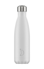 Chilly bottle wit mat - 500ml
