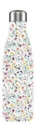 Chilly bottle Floral Meadow - 500ml