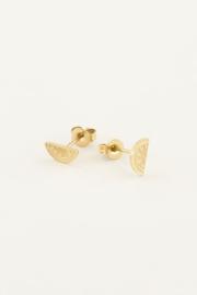 My Jewellery Studs meloen