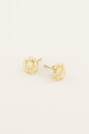 My Jewellery Studs daisy