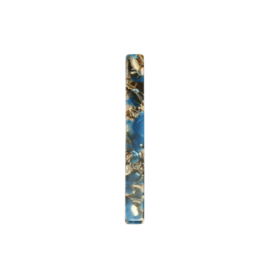 Haarclip Dream Away - Blauw