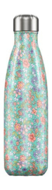 Chilly bottle peony - 500ml