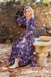 Jaase - Maxi jurk Luna Rae