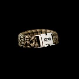 STOER Paracord armband Milou