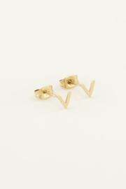 My Jewellery studs V