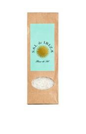 Fleur de sel navulling keramische potten 150 gram