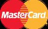 mastercard betaling hip-pie.nl