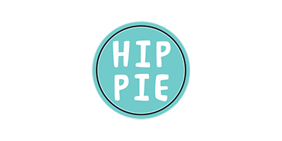 www.hip-pie.nl