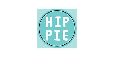 www.hip-pie.nl