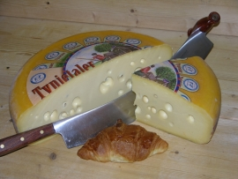 Fromages Speciaux