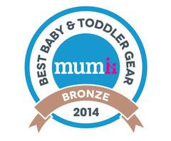 Mumii award