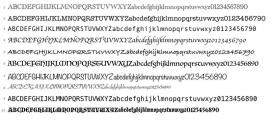 Persoonlijke aluminium tekst,  quote, naam of datum armband