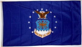 UNITED STATES AIR FORCE VLAG