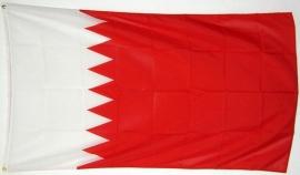 Vlag Bahrein