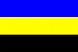 Provincievlaggen Provincie Gelderland