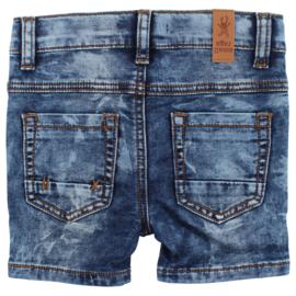 Shorts Denim, Smallrags