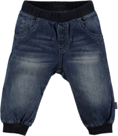 Pants Denim, Bess