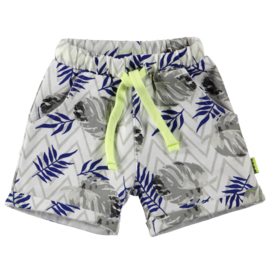 Shorts Hawaii Dessin, Bess