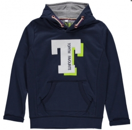 Hoody Berry topitm