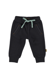 Pants anthracite, Bess