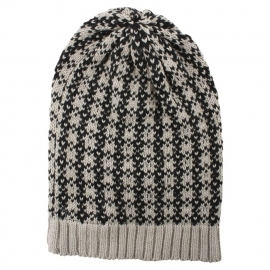 Dave Hat Silver Cloud, Small Rags