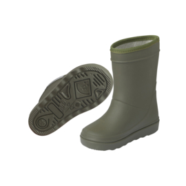 Thermoboots Enfant Dusty Olive