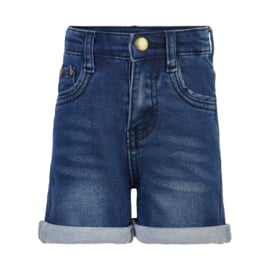 Shorts Denim sweat, Enfant