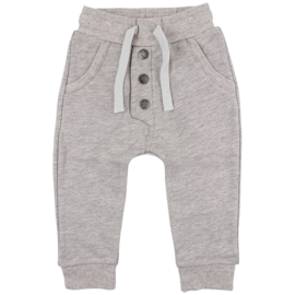 Forrest Sweat pants desert, Enfant