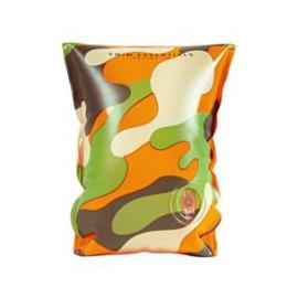 Swim Essentials Camouflage Zwembandjes 2-6 jaar