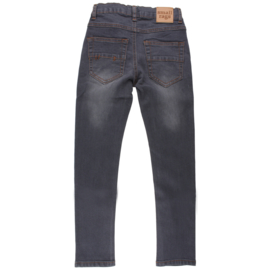 Eric Jeans Denim, Smallrags