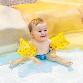 Swim Essentials Circus Zwembandjes 0-2 jaar