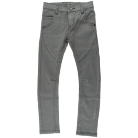 Fabian Pants Urban  Chic, Smallrags