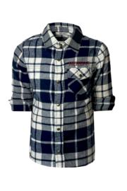 Mateo shirt, Mister-T