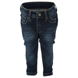 Jeans Denim, Enfant