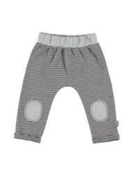 Jersey Pants Unisex Stripe, Bess