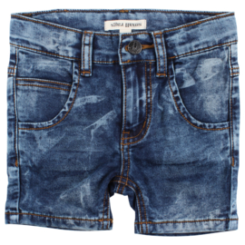 Shorts Denim, Smallrags