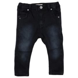 Jeans caviar, Smallrags