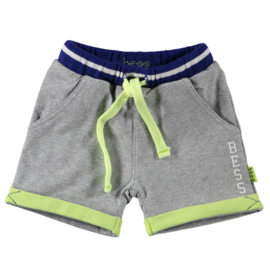 Shorts Grey, Bess