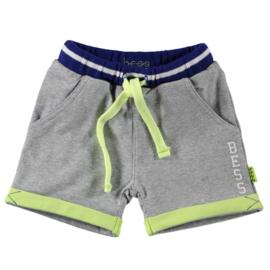 Shorts Grey, Bess