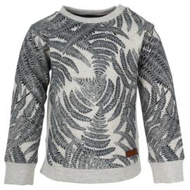 Sweatshirt Mourning Dove, Enfant